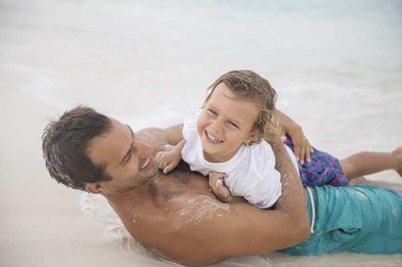 RKGCU-Dad-son-beach2-1024x682.jpg