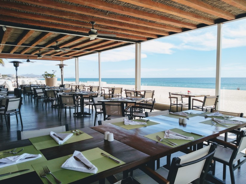 RKGLC_Restaurant_the_Grill_view_resort_Spa_Hotel_loscabos_food